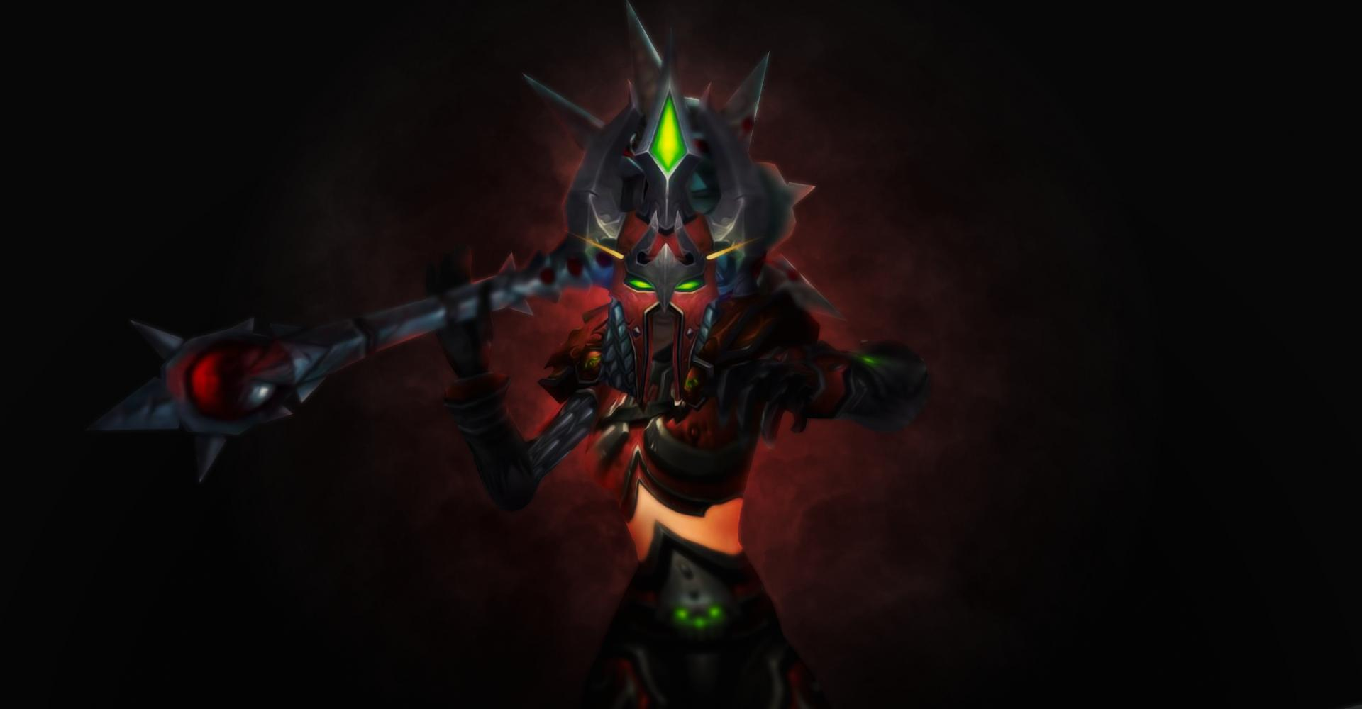Blood Death Knight Pve Guide Wow Bfa 8 2 Classes Overgear Com