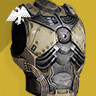 SEVERANCE ENCLOSURE Titan Exotic Chest