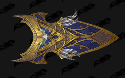Gladiator weapon2