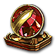 Awakened-Brutality-Support-inventory-icon
