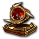 Awakened-Melee-Physical-Damage-Support-inventory-icon