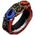 Berek's-Grip-inventory-icon
