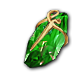 Blood-Rage-inventory-icon