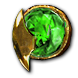 Culling-Strike-Support-inventory-icon
