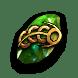 Dash-inventory-icon