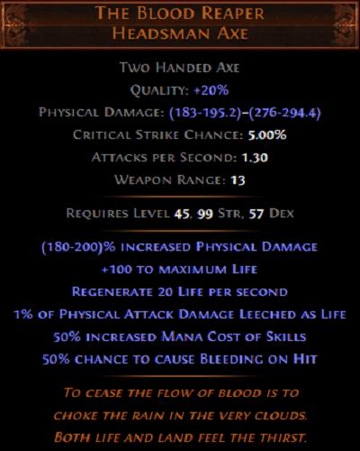 leveling gear (1)