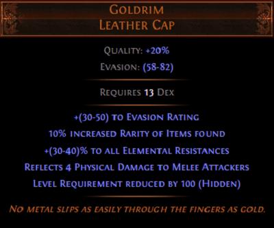 leveling gear (3)