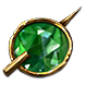 Impale-Support-inventory-icon