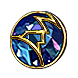 Infused-Channelling-Support-inventory-icon