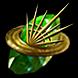Precision-inventory-icon