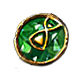 Second-Wind-Support-inventory-icon