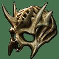 BoneHelmet