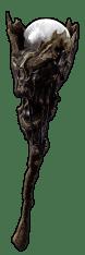 Convoking-Wand