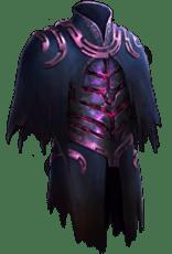 Fleshcrafter