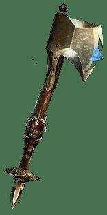 Kingmaker icon
