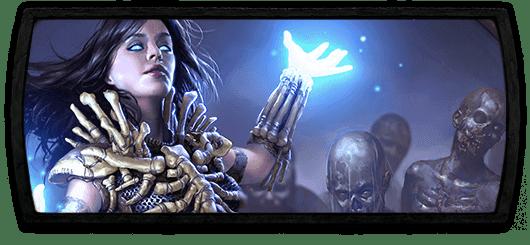 Necromancer-ascendancy-class
