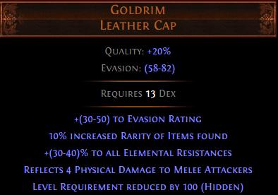 Goldrim