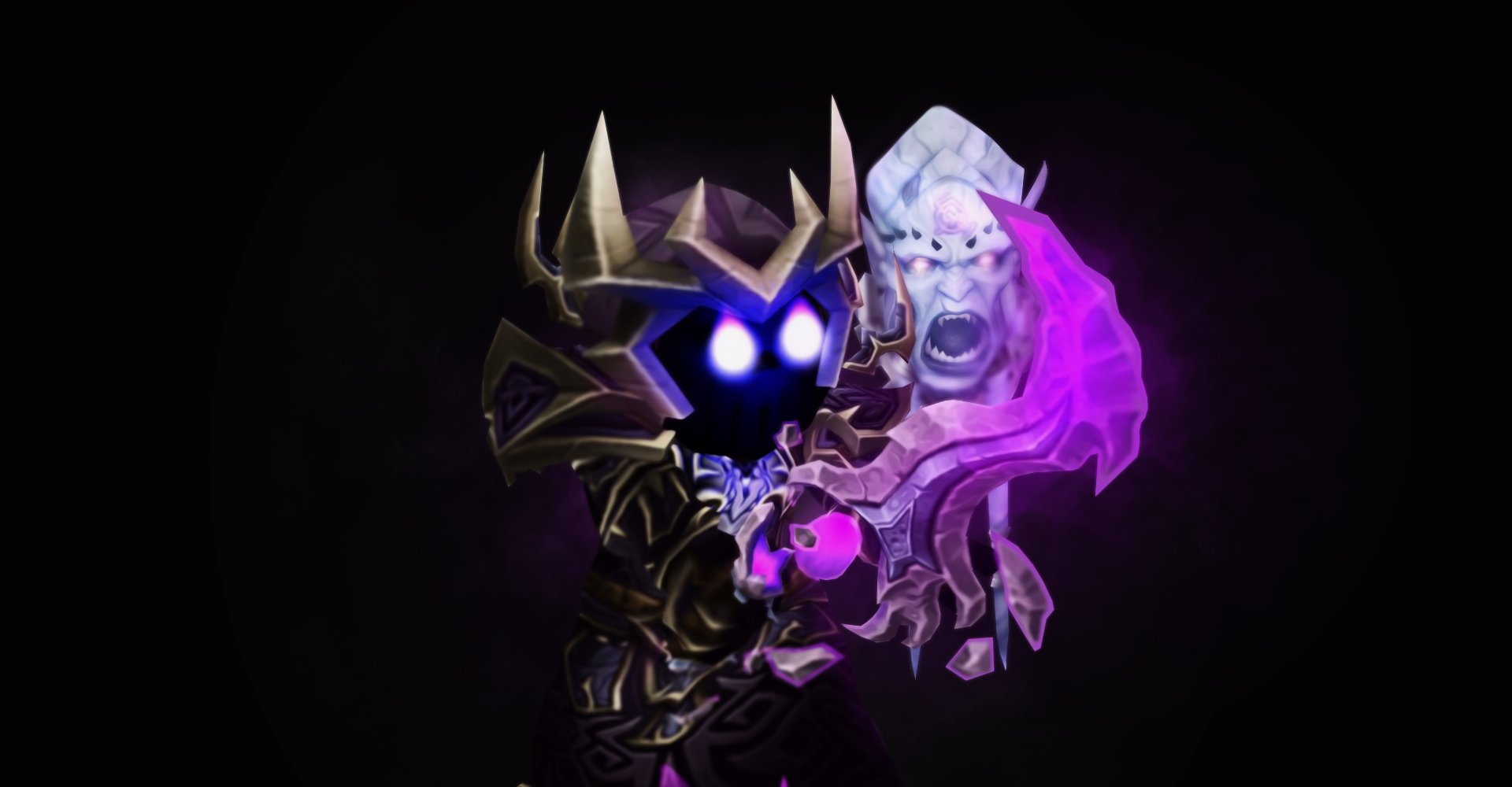 wow how to get demonology artifact after getting affliction artifact